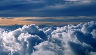 Les Iles Envolées Ciel10