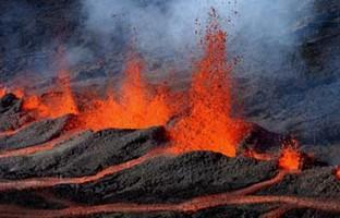 Erganok - La Terre de Feu Lave10