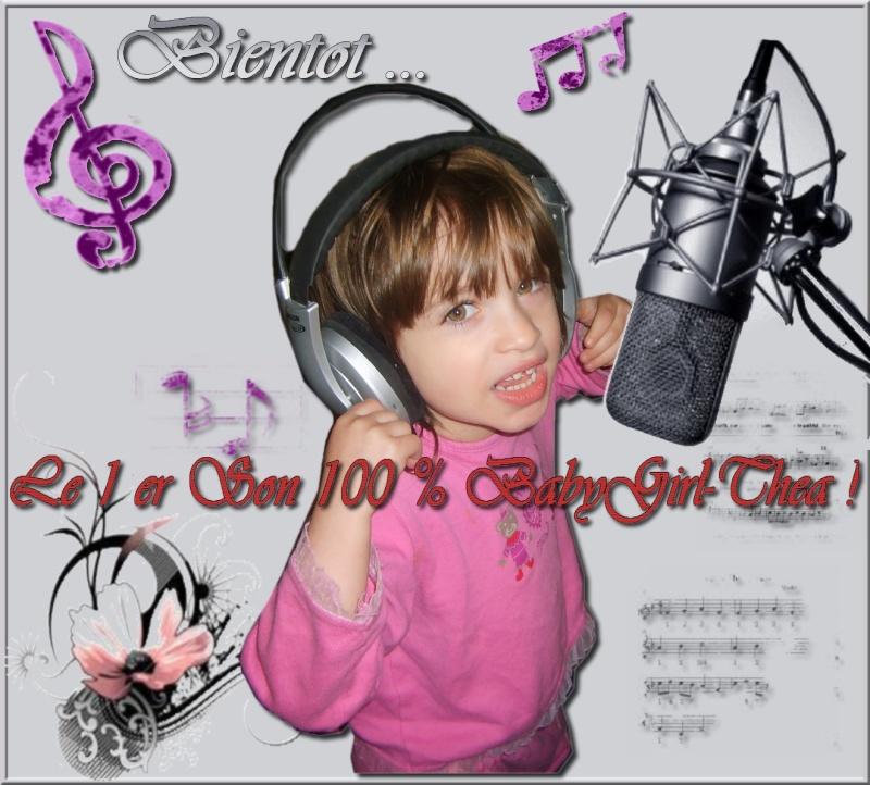 1er Titre de BabyGirl-Thea Bgt10