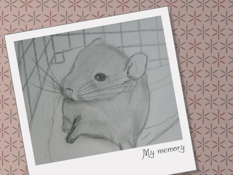 dessin Doodle Dessin10