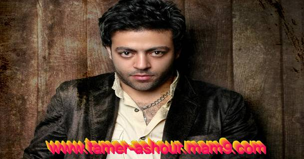 tamer_ashour