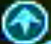 Véhicules de Halo Reach (Faucon/Sabre/Hornet/Revenant/Warthog/Pélican/Banshee/Falcon/Vehicle) - Page 31 Boost10