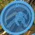 Capacités de Halo Reach (Load-Out/Classe/Escorte/Hologramme) - Page 2 Bulle10