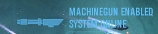 Véhicules de Halo Reach (Faucon/Sabre/Hornet/Revenant/Warthog/Pélican/Banshee/Falcon/Vehicle) - Page 31 Machin10