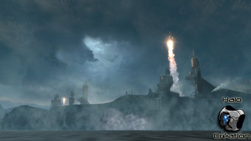 Campagne de Halo Reach (Coop/Niveaux/Soluce/Campaign/Solo/Ending/Mission/Combat Spatial/Durée de Vie/Guide/Coopération/Offline/Espace/Space/Battle) - Page 17 Reach101