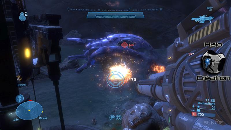 Baptême du Feu de Halo Reach (Firefight/Versus/Generator Defense) - Page 11 Reach_84