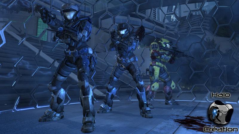 Capacités de Halo Reach (Load-Out/Classe/Escorte/Hologramme) - Page 2 Reach_85
