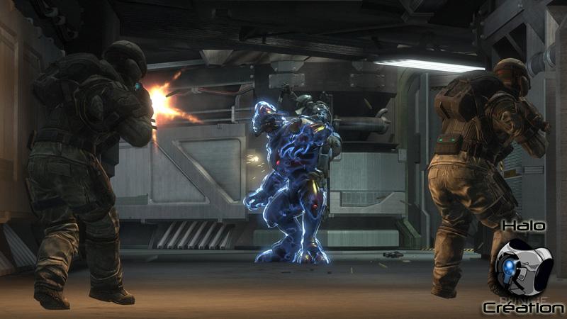 Campagne de Halo Reach (Coop/Niveaux/Soluce/Campaign/Solo/Ending/Mission/Combat Spatial/Durée de Vie/Guide/Coopération/Offline/Espace/Space/Battle) - Page 17 Reach_99