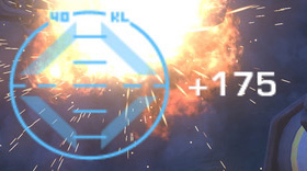 Baptême du Feu de Halo Reach (Firefight/Versus/Generator Defense) - Page 2 Score10