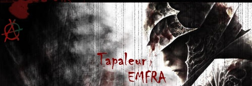 Ath3na : Galerie de signatures Tapale10
