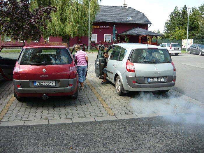turbo - Stránka 2 P1090410