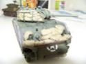 Sherman pacifique M4A3 1/48 hobbyboss 100_2312
