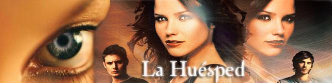 La Huesped