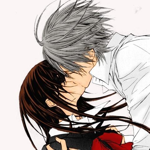 Vampire Knight *** Matsuri Hino*** - Page 5 Kyaa10