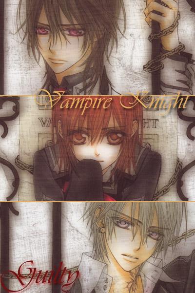 Vampire Knight *** Matsuri Hino*** - Page 5 Vkgbox10