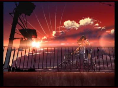 Hoshi no Koe (The Voice of a Distant Star) Noboru10