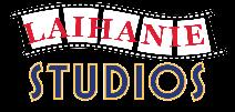 Laihanie Studios