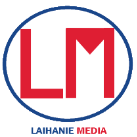 Laihanie Media
