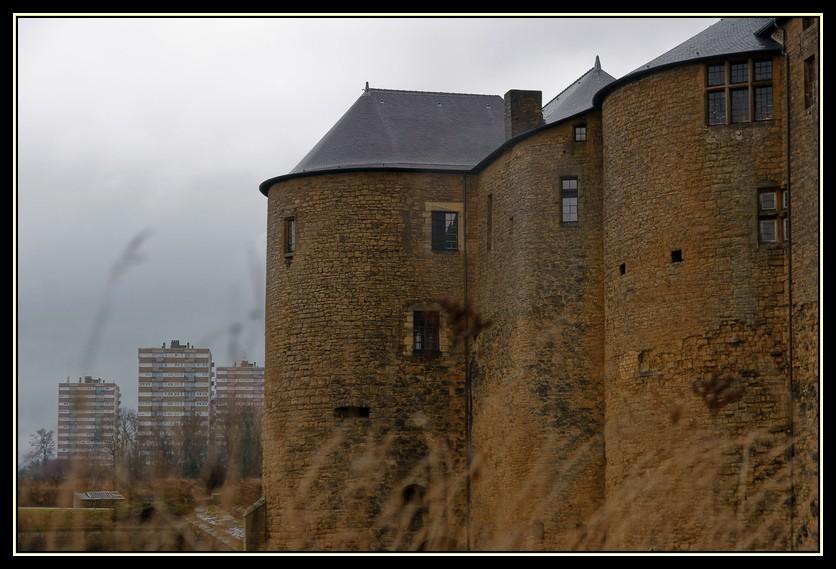 Grande sortie 1 an beluxphoto - 18 janvier 2009 : Les photos - Page 2 Dsc01810
