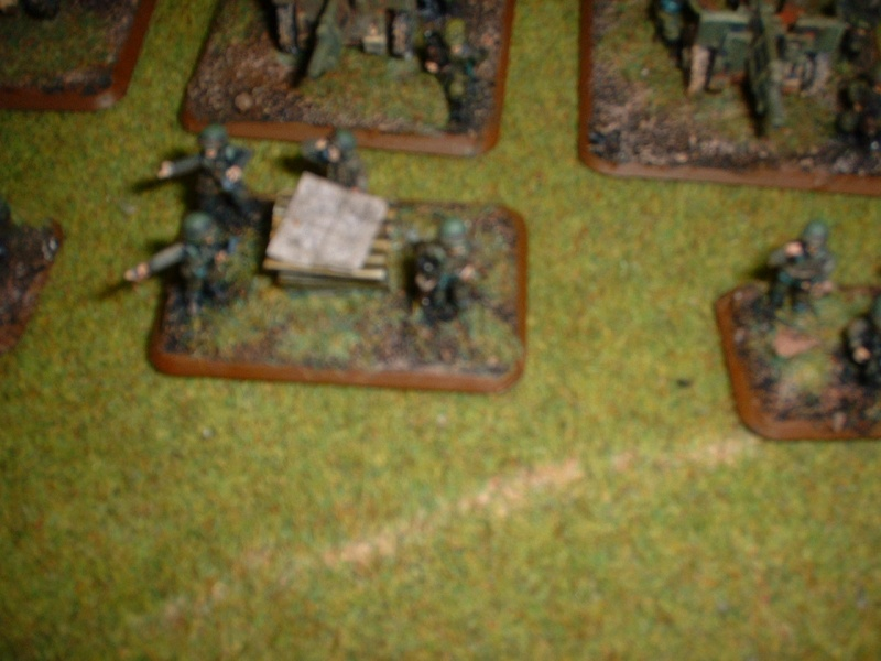 Flames of War, le jeu de la seconde guerre mondiale Dscf0011