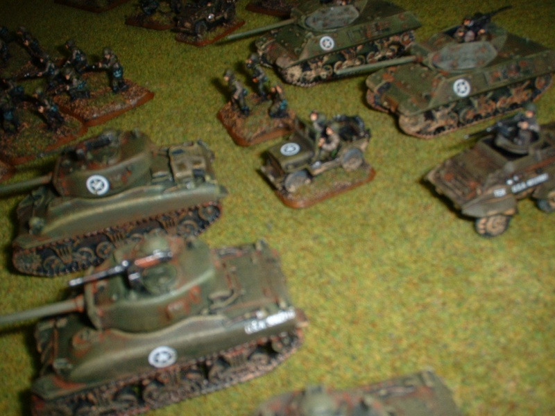 Flames of War, le jeu de la seconde guerre mondiale Dscf0012