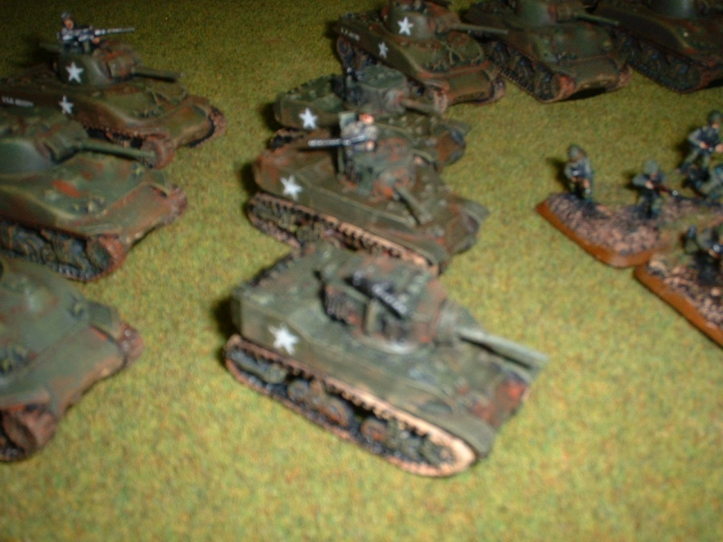 Flames of War, le jeu de la seconde guerre mondiale Dscf0013