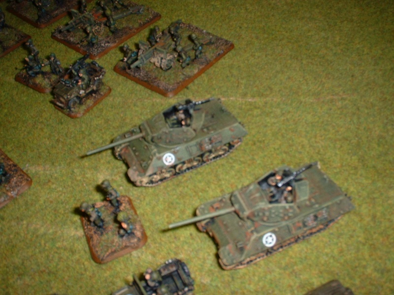 Flames of War, le jeu de la seconde guerre mondiale Dscf0015