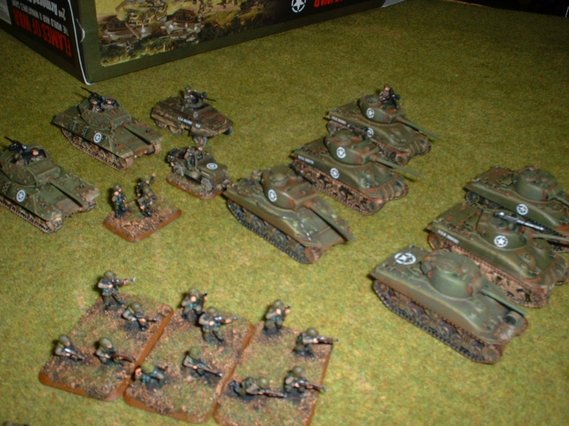 Flames of War, le jeu de la seconde guerre mondiale Dscf0017