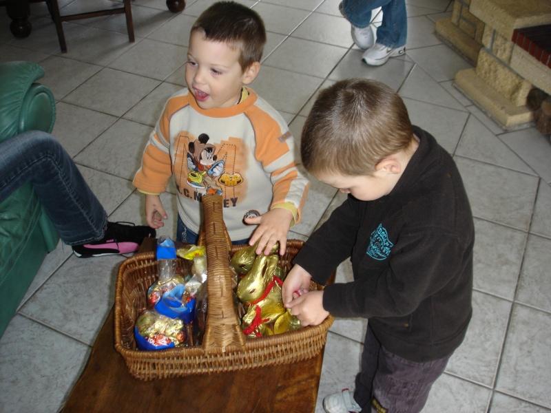 concours de la semaine du 5 au 11 avril 2010 Dsc00718