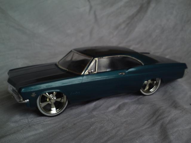 66' impala ss Pict0043