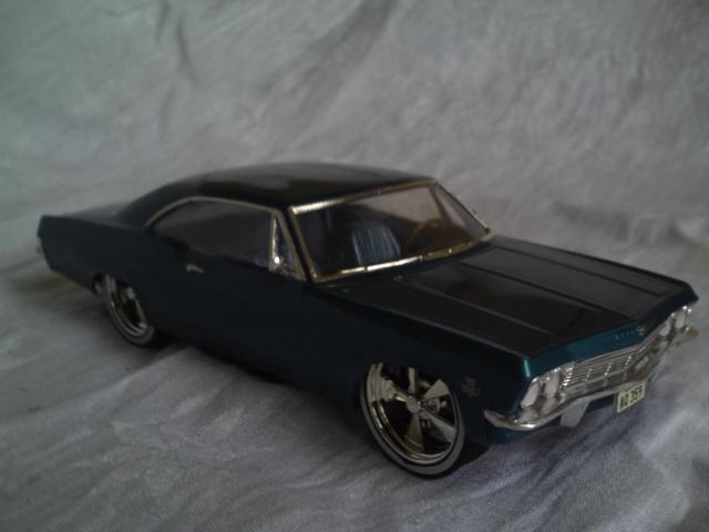 66' impala ss Pict0044