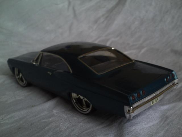 66' impala ss Pict0045
