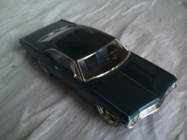 66' impala ss Pict0046