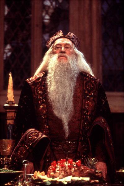 Les contes de Beedle le barde de JK Rowling... Duble110