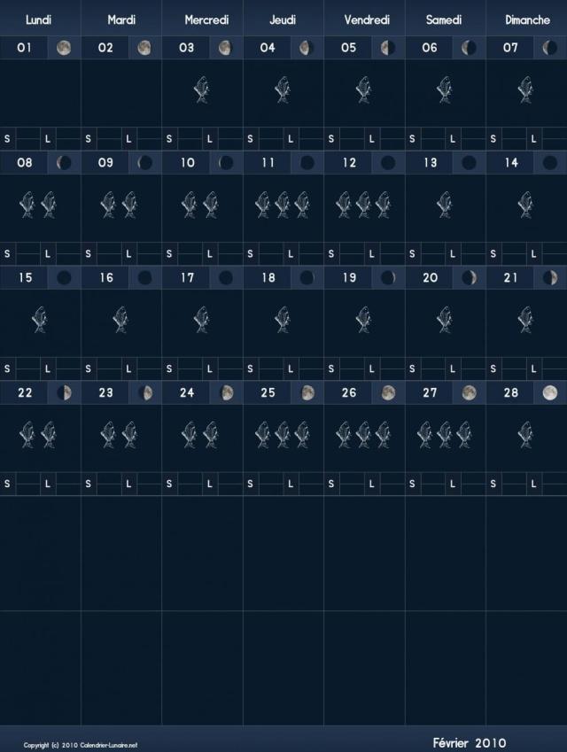 calendrier lunaire - Page 9 Calend10