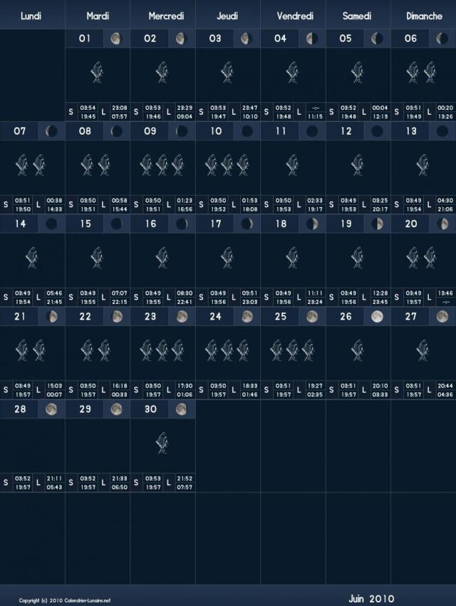 calendrier lunaire - Page 9 Pecher11