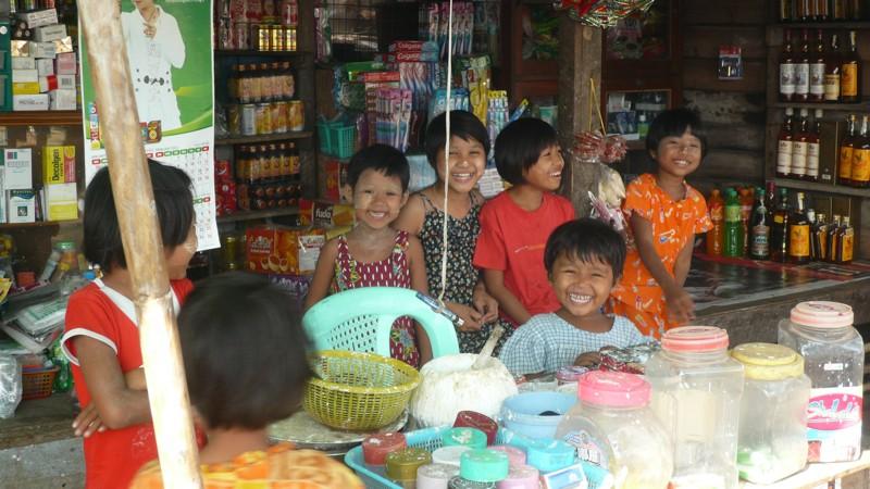L'esprit birman Esp10