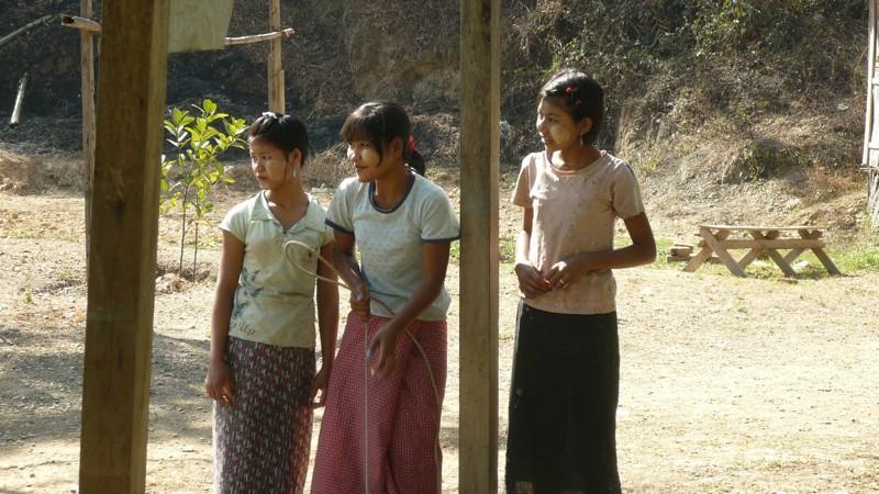 L'esprit birman P1010310