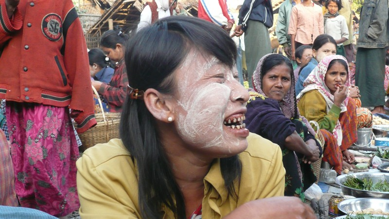 L'esprit birman P1010410