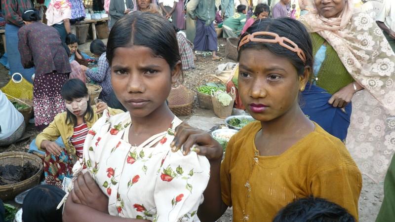L'esprit birman P1010411