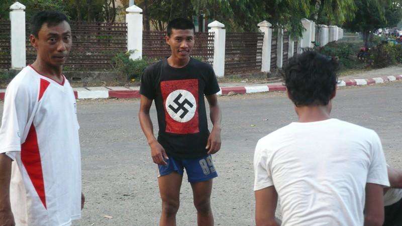 L'esprit birman P1010413