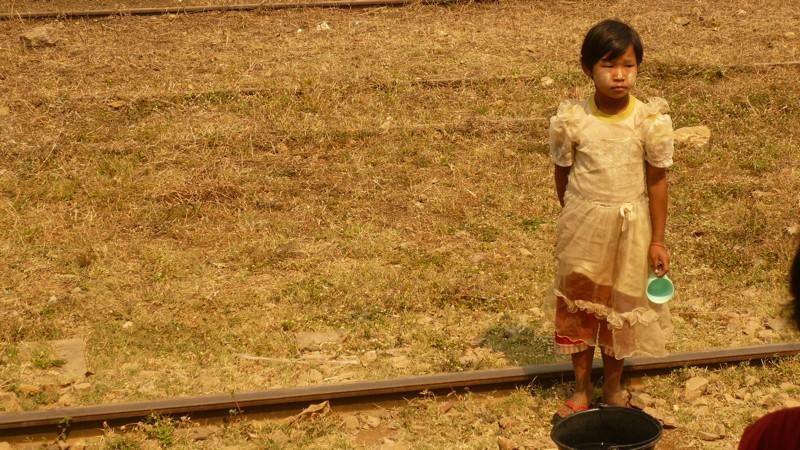 Le train en Asie du sud-est  P1010515