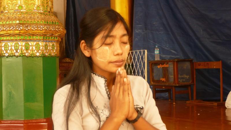 L'esprit birman P1010712