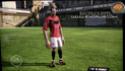 FIFA11 para PC es next-gen Latare13