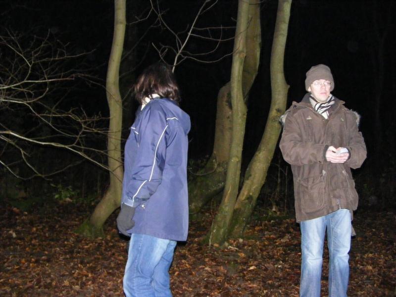 Rannock woods part 2 2009_010