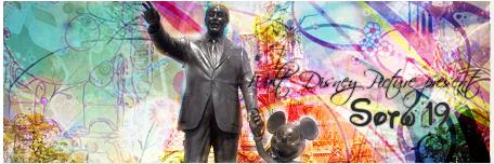 Voter pour la SOTW 19 [Walt Disney] Sotw1910