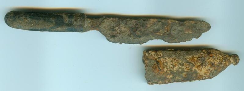 couteau de table Coutea11