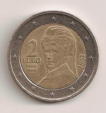 2 euros Austria 2002. Copia_11