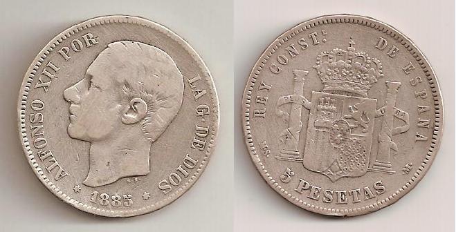 Usuarios = Años = Monedas - Página 2 Moneda15