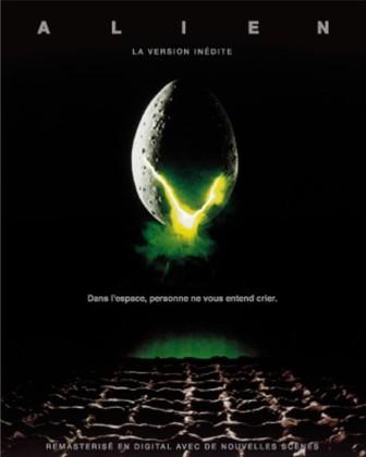 Les derniers films que vous avez vu. - Page 2 Alien810